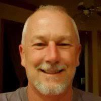 Doug Heaton's email & phone   Cerner Corporation's Senior Director ...