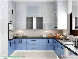 simple kitchen designs for indian homes. Contemporary Indian Interior Design For Small Kitchen In India Fresh Simple Designs Indian  Homes Home U0026amp On For S