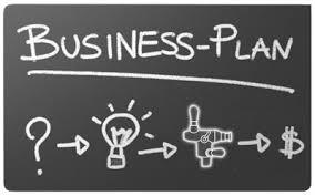 Составляем бизнес план emoney market com Составляем бизнес план