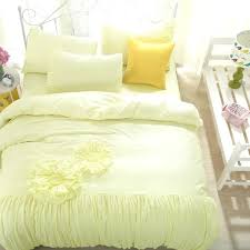 fashion bedding sets cotton fashion bedding sets double queen king size pink blue style bed set