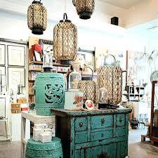 home decor shopping home decor stores soho nyc thomasnucci