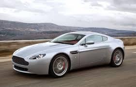 Se você for alugar um carro por 15 dias, já são 150 dólares. Como Alugar Um Carro De Luxo Em Miami E Orlando 2021 Dicas Incriveis