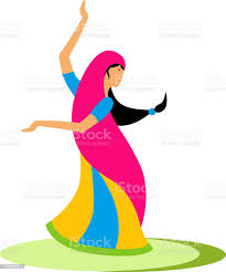 About press copyright contact us creators advertise developers terms privacy policy & safety how youtube works test new features press copyright contact us creators. Indian Girl Dance Indian Dancing Girl Drawing Dancing Indian Girl Stock Vector C Anasta See You Yandex Com 115128970 Poslednie Tvity Ot Indian Masala Videos Indiadaily18 Derrick Houchin