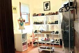 bedroom into walk in closet turning a bedroom into a closet turning bedroom into office convert