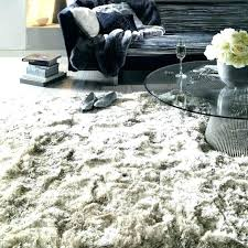 gray fluffy rug grey fluffy rug light grey fluffy rug small size of plush gy rugs gray fluffy rug