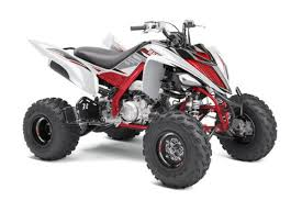 2018 suzuki atv rumors.  2018 for 2018 the raptor 700 msrp 7999 gets a new graphite color scheme  while team yamaha blue  white 700r 8499  on 2018 suzuki atv rumors