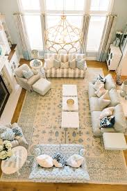 great room furniture ideas. Great Room Furniture Ideas. Dream Home Tour \\u2013 Day One. Living Layoutsliving Ideas A