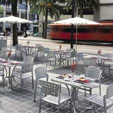 commercial outdoor dining furniture. Commercial Outdoor Dining Furniture | Goods Regarding E