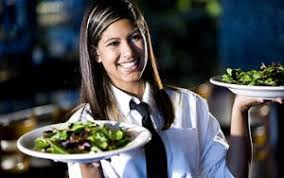 Part Time Jobs For High Schoolers Why Every Student Needs A Part Time Job Student Brands