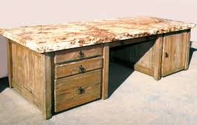 office table tops. Stylish Granite Top Desk Throughout Natural Stone And Quartz Table Tops Desks Office L