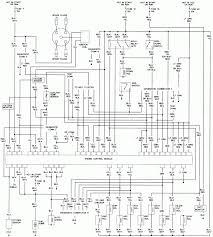 wiring diagram wiring diagram subaru impreza sti legacy stereo l subaru stereo wiring harness diagram at 2006 Subaru Impreza Stereo Wiring Diagram