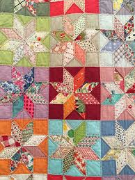 165 best Maybe-One-Day Quilts images on Pinterest | Costura ... & Cutting Cloth | Shop Adamdwight.com