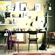 Shelving systems for home office Wall Mounted Office Wall Shelves Mounted Shelving Home Bookcase Pinterest Home Office Wall Bookcase Home Office Wall Shelving Systems Mounted