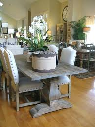grey wood dining table large size of dinning grey dining table set gray round dining table set grey wood dining room table and chairs