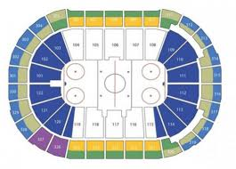 Vancouver Canucks Tickets Rogers Arena Vancouver Canucks