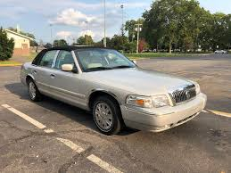 used 2008 mercury grand marquis in lyndhurst new jersey cars with deals lyndhurst