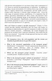 Database Analyst Job Description Job Description Template Google Docs Beneficial Data Analyst Job