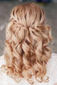 Hairstyles For Formal Dances Best 25 Semi Formal Hair Ideas On Pinterest Semi Formal