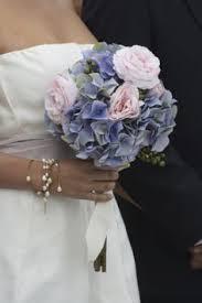 Pinterest Bridal Images On Bouquets 70 Wedding Best Bouquette HzIqUxwAZ