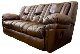 Image Expensive Leather Couches Recliners On Photo Large Comfortable Overstuffed Brown Leather Reclining Sofa Amazoncom Top Livingroom Decorations Photolarge Comfortable Overstuffed Brown