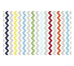 kids playroom rug fascinating playroom rug chevron multi rug pottery barn kids rugs cool playroom rugs kids playroom rug