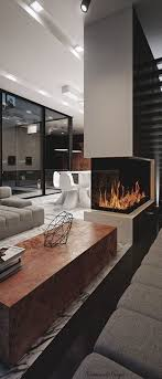 1000 Ideas For Home Design And Decoration Modern Home Interior Design Gallery For Website Modern Home Interior 85