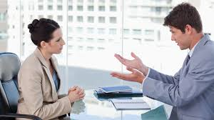 tips for negotiating salary or asking for a raise com