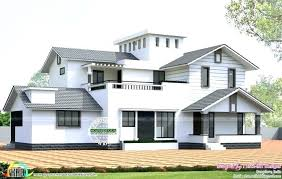 New House Download Kerala Style House Plan Free Download And House Plans 900 Sq Ft