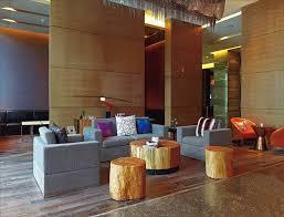 hotel lobby furniture. Modren Furniture Hotel Lobby04 And Hotel Lobby Furniture