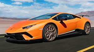 2018 lamborghini italy. interesting 2018 2018 lamborghini huracan performante  specs u0026 features overview  allnew  for lamborghini italy r