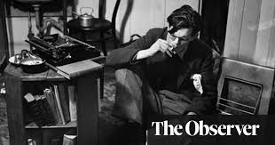 Our system collect crossword clues from most populer crossword, cryptic puzzle, quick/small crossword that found in. Last Year Was Sheer Hell For The Novelist Paul Bailey Better Times May Be Here Books The Guardian