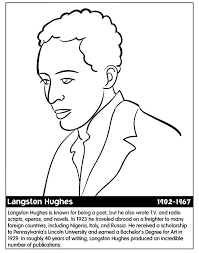 Small Picture 11 best Black History images on Pinterest Coloring sheets