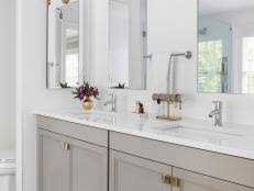 bathroom counter tops. easy ways to freshen up your bathroom countertop 25 photos counter tops c