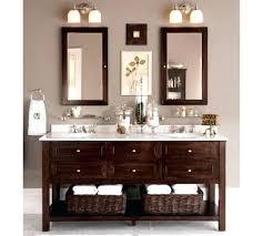 Double Vanity Ideas Lovely Bathroom Sink Vanities Decorating