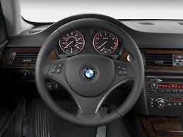 BMW 3 Series bmw 3 series 2007 : 2007 BMW 3-Series Convertible - New and Future Cars, Trucks, and ...