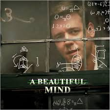 beautiful mind essay questions similar articles