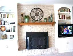 interior above fireplace decor new wall stunning throughout 9 from above fireplace decor