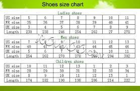 Flip Flop Shoe Size Chart Comfortable Custom Slippers Flip Flop Wholesale For Summer