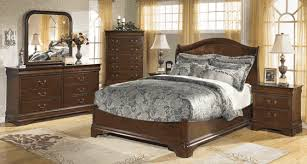 Bedtime Adult Bedroom Furniture