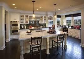 Morrisons Kitchen Appliances Comcalifornia Kitchens Home Design Ideas