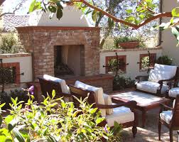 brick outdoor fireplace patio terranean with brick fireplace surround brick beeyoutifullife com