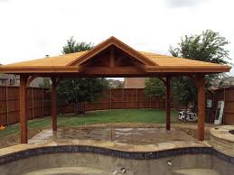 free standing patio covers. Freestanding Patio Cover Pool Free Standing Covers D