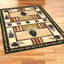 western area rugs western area rugs western area rugs medium size of woven rug fur bedroom western area rugs