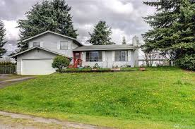 24828 129th place se kent wa 98030