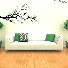 wall stencils for living room wall stencils for bathrooms wall stencil ideas for living room fabulously stunning flower wall stencil ideas wall stencils for