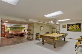 Used Furniture Stores Wichita Ks