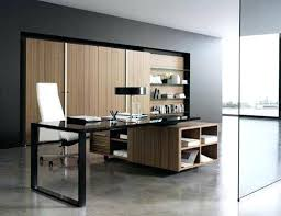 trendy home office furniture. Interesting Furniture Trendy Home Office Furniture Contemporary Com  Uk  Intended Trendy Home Office Furniture E