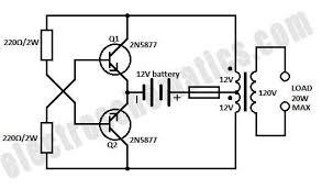 120v 60hz wiring diagram wiring diagram database 120v 60hz wiring diagram wiring diagrams konsult 120v 60hz wiring diagram