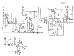 patent us20050168200 dimmer circuit improved ripple control patent drawing