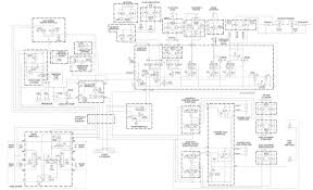 220v to 110v wiring diagram elegant 220 volt wiring wire for 220v outlet 3 plug to